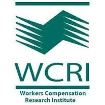 Graphics of WCRI Conference Annual