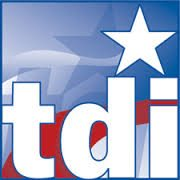 Graphic of Networks Cost TDI Texas