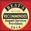 Recommended Workers Comp Premium Auditor