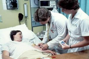 Medical NAMSAP treatment