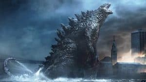 Godzilla Canceling Your Policy Graphic