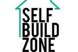 Self Build Zone Converting to Self Insurance emblem from web