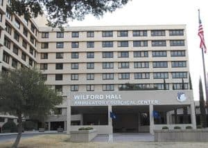 Picture Of Will Ford Hall Webinar Tomorrow Ambulatory Surgical Center
