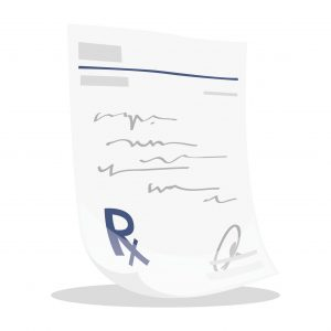 Paper of Rx BidRx Vector