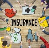Clip Art of Insurance Micro Captives For Workers Comp