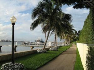 Picture Of Palm Beach NCCI Provides In Florida