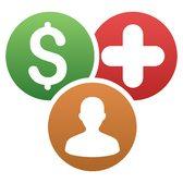 Icon of ALAE Allocated Adjustment Expenses WCRI