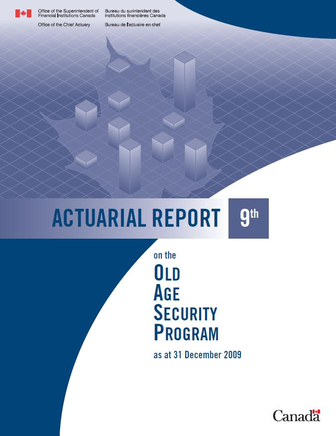 actuarial report Office of the state comptroller retirement services division retirement systems actuarial reports connecticut state employees retirement system.