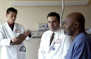 Picture Of Physician Dispensing Costs