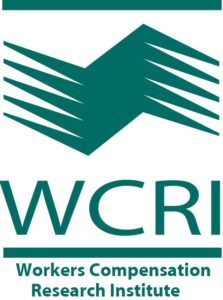 Reforms Conference for WCRI Emblem From Web