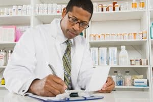 Pharmacy 2014 Workers Comp Prescription Cost At Pharmacy