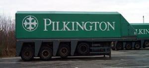 Pilkington Oklahoma Opt Out Option Truck