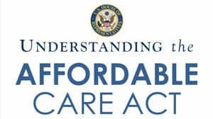US Supreme Court ACA Emblem From Web