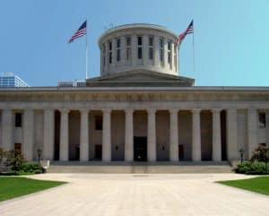 Picture of Ohio BWC Premium Historical Site