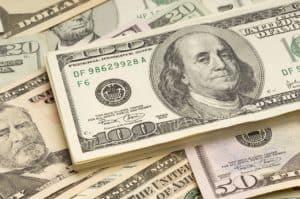 Picture Ohio BWC Premium Dollars