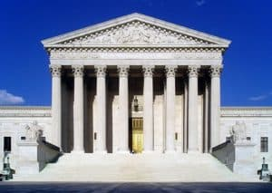 USA Supreme Court Subcontractors FLSA Building