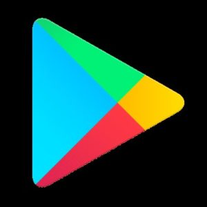 Playstore Work Comp Apps Logo