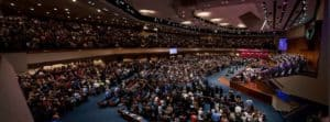 Picture of NWCDC Large Conference