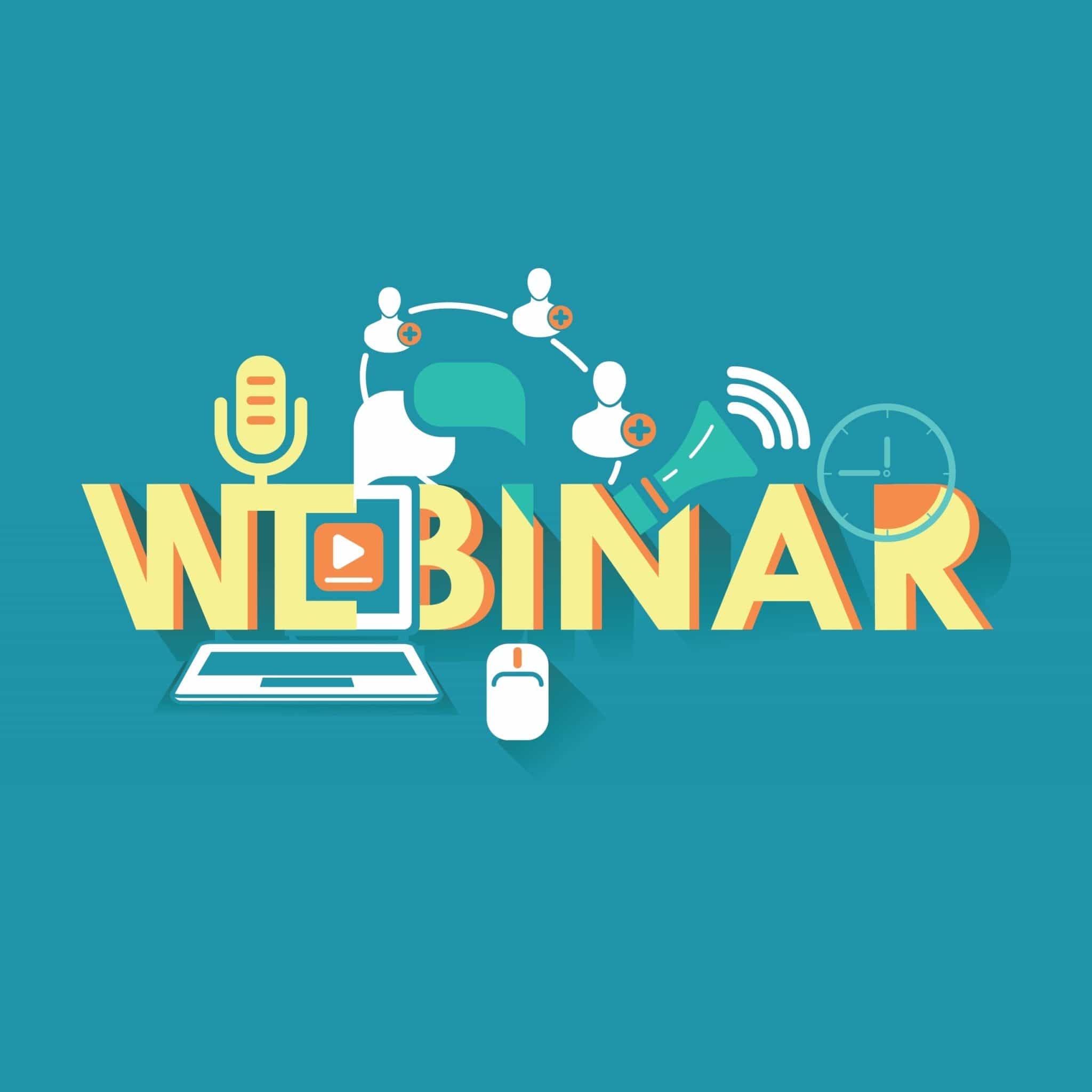 upcoming work comp claims webinar is one for the calendar