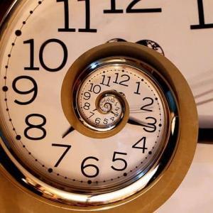 Eternal Retroactive and Waiting Periods clock
