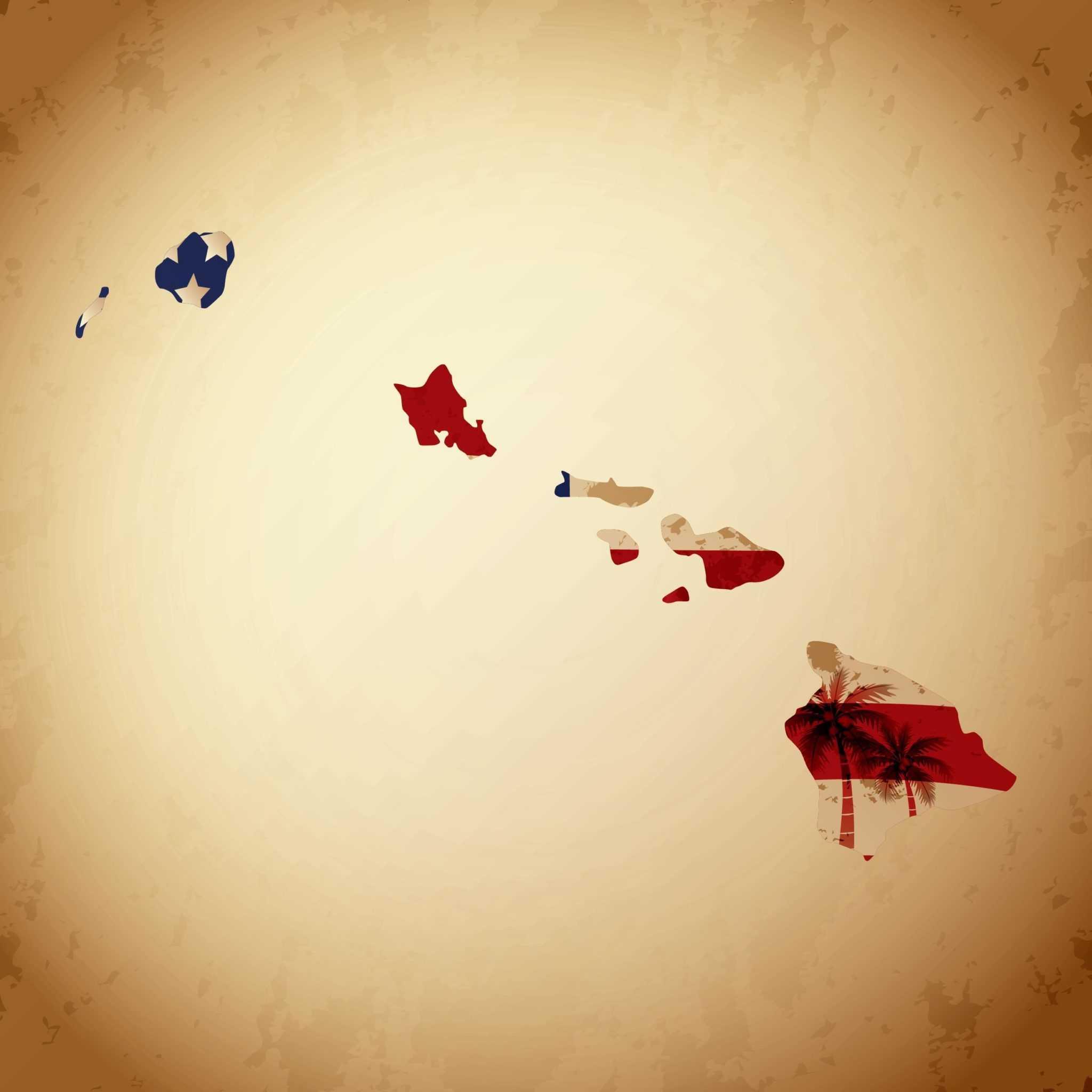 Monopolistic States 2016