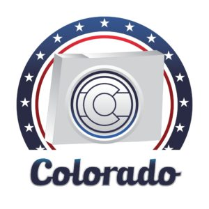 Logo Of Colorado Workers Comp Single Payer Graphic
