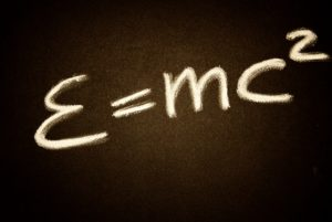 formula work comp claim analytics emblem from website