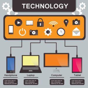 Graphic Work Comp Adjusters Gadgets