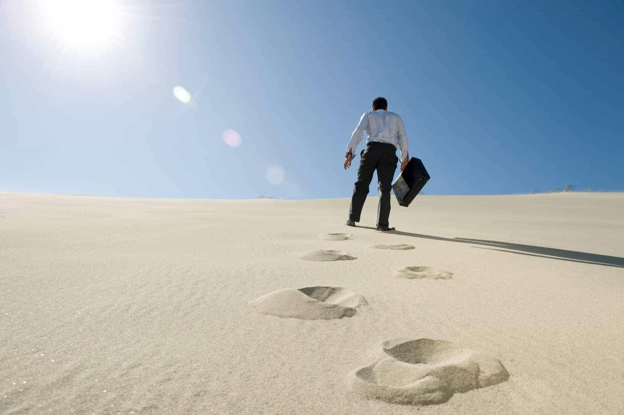 Aic Designation Top 10 Secret Ways Attain It Faster