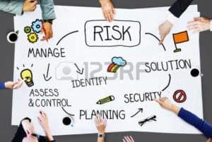 picture of Associate in Risk Management Access Planning