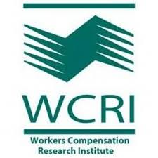 2017 WCRI Annual Conference logo