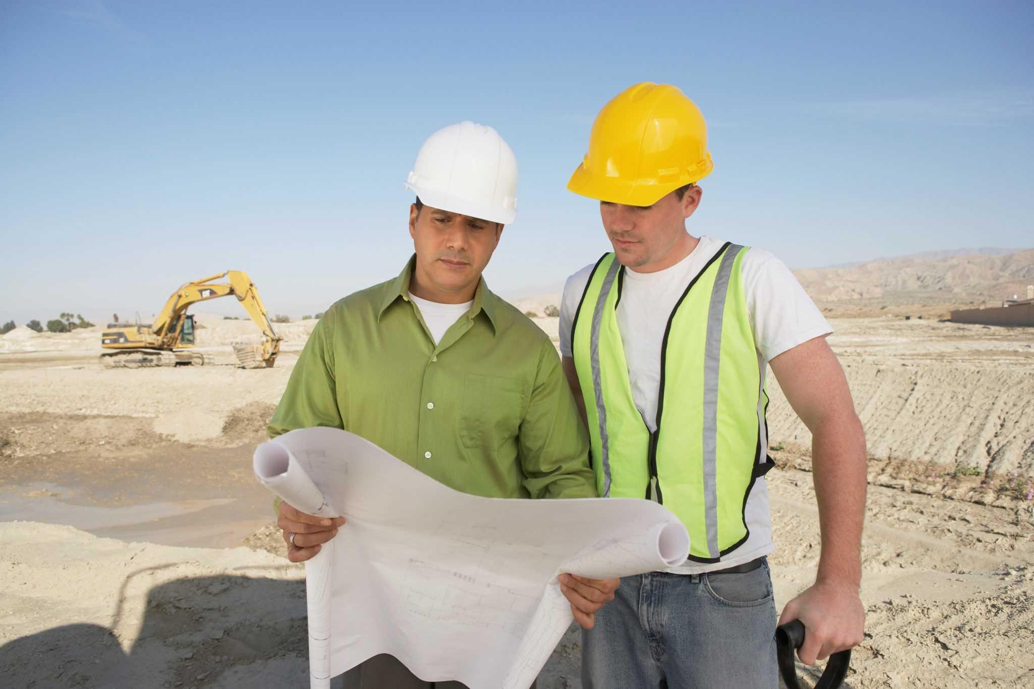 independent contractor employee checklist employers contractors