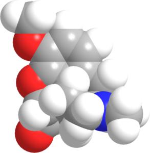 Hydrocodone Kentucky HB 1 Opioids