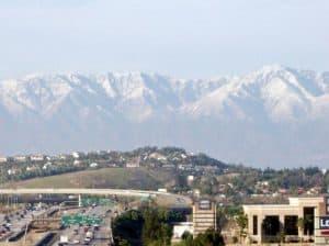 corona wcan wcirb california city picture