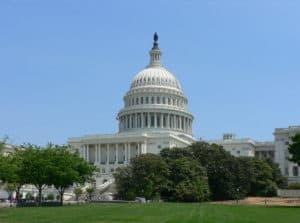 us congress tax bill