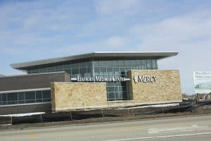 Elkhorn wisconsin medical fee schedule Medical Center