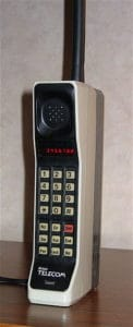 old dyna workers comp call phone