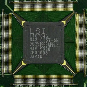 picture of workers comp automation computer CPU