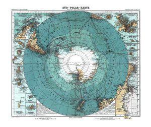 map micro-captives antartica