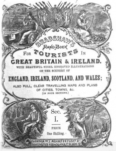 picture ireland england workers compensation guide