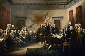painting american insurtech revolution