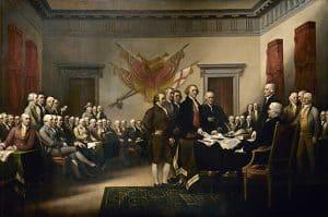 painting american insurtech revolution