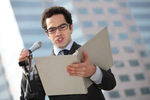 Man workers compensation reserves Speaker