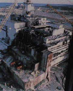 picture work comp claims department chernobyl