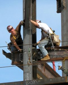 Mens Working irs publication 15a construction