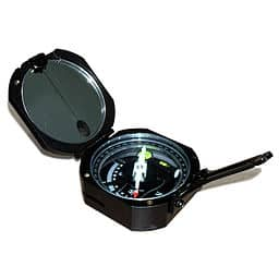 compass picture workers compensation numbers direction