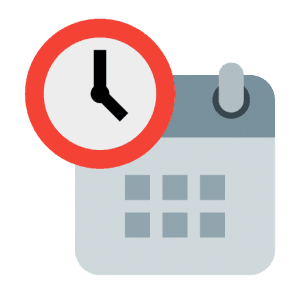 graphic free NCCI State Advisory Forum Calendar