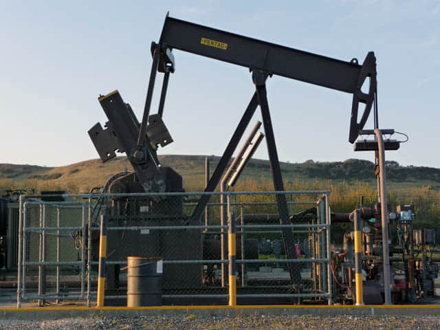 picture workers comp recession advice oil well