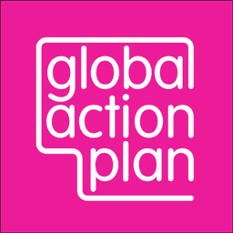 graphic of workers comp claim action plan global