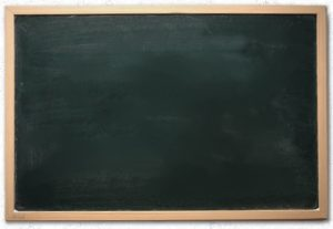 blackboard 2020 workers comp resolutions blank